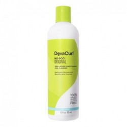 Revitalisant Intense - Elasta Qp