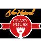 Crazy Pousse