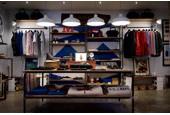 Cindy Hair Shop